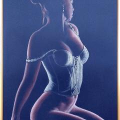 Dressed Nude 5